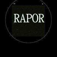 Rapor_TR
