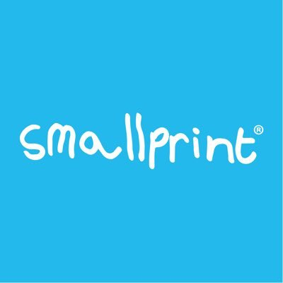 Smallprint UK