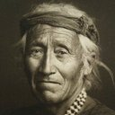 Native American Photos