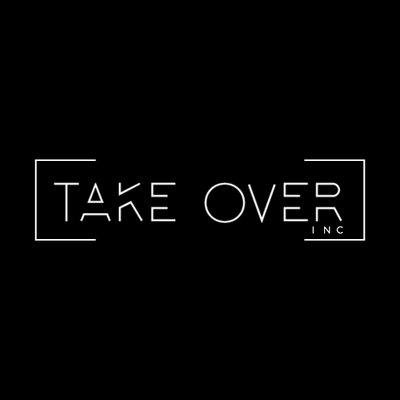 Take Over Inc.