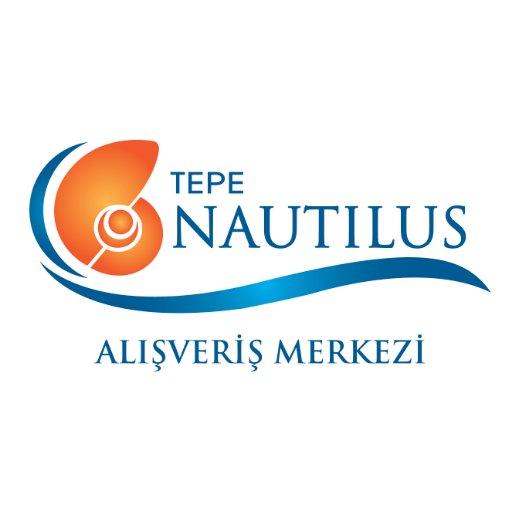 TEPE NAUTILUS  Twitter Hesabı Profil Fotoğrafı
