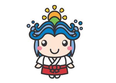 一宮いっちゃん Social Profile
