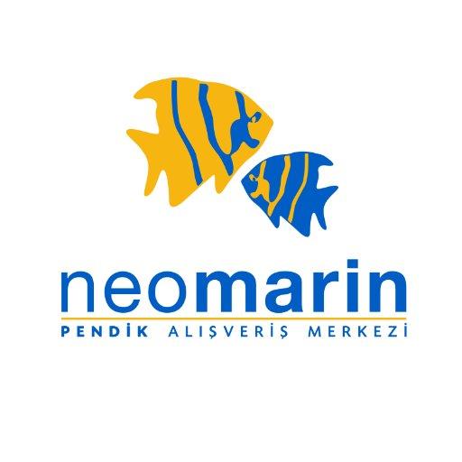 Neomarin  Twitter Hesabı Profil Fotoğrafı
