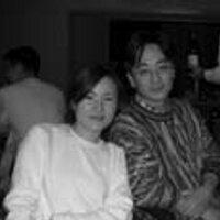 JoonSung Bae | Social Profile