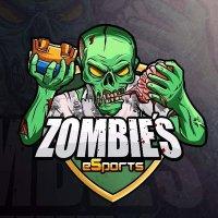 @Zombies_PUBGM