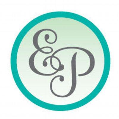 eat pure | Social Profile