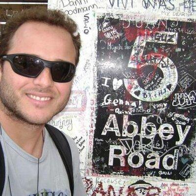 Fabio Aurelio   Social Profile