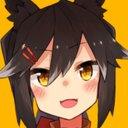 リムコロ🦊仙狐さんアニメ!月曜南ア04a