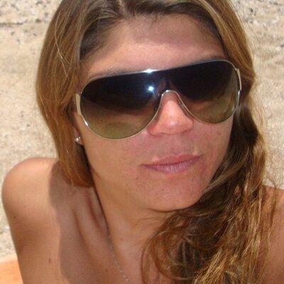 María José Fernández | Social Profile