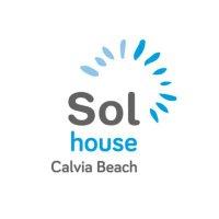@SolHouseCalvia