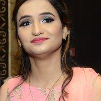 @SandhyaSethi4
