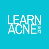 @LearnAcne