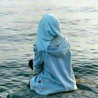 @TahiraK41513467