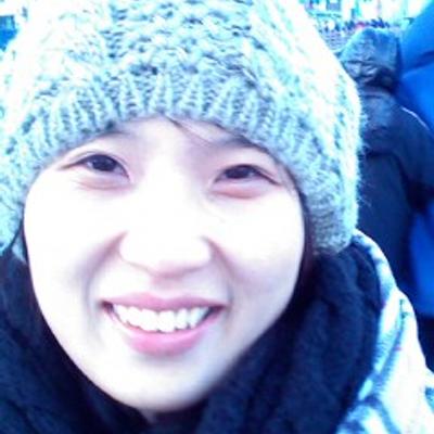 Young Han Kwon | Social Profile