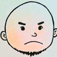 サウナジャンキー   Social Profile