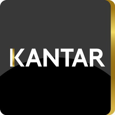 Kantar Norway
