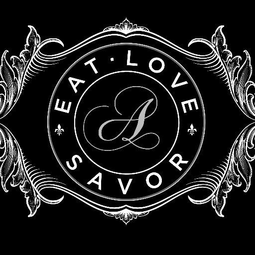 EatLoveSavorMagazine's Twitter Profile Picture