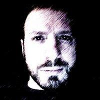 Bruce Arthur | Social Profile