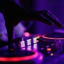 DJ KMCB