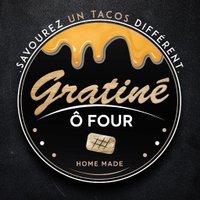 @Gratine_o_Four