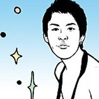 宇宙大使☆スター | Social Profile