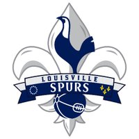 @louisvillespurs