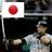 god_bless_japan