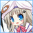 The profile image of rainbow_luna