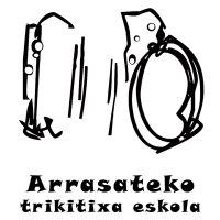 @TrikiArrasate
