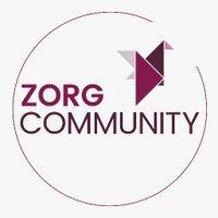 Zorgcommunity