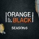 Orange Is the New...