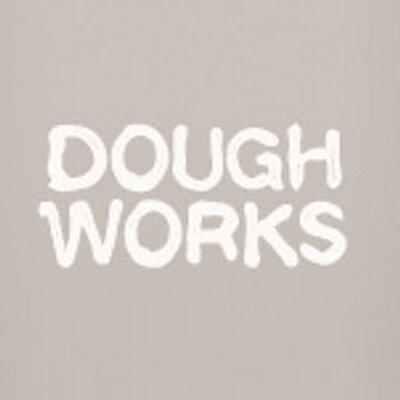 Dough Works | Social Profile