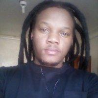 @mjkundayi