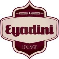 @eyadini_lounge