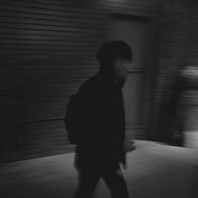 masahiko iidaka | Social Profile