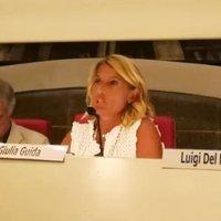 @GiuliaGuida1