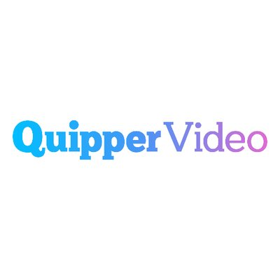 Quipper video id statistics on twitter followers socialbakers quipper video id stopboris Image collections