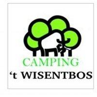 wisentbos
