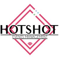 @Hot_Shot_Events