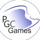 Project Gamechanger