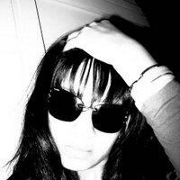 V Vergotine | Social Profile