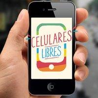 @Celulares_ARG
