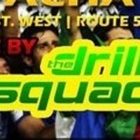 The Drill Squad DJ's | Social Profile