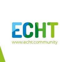 @ECHTenergie