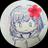 The profile image of kamimagu179