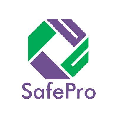 safeprogroup