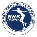 NHK Trophy