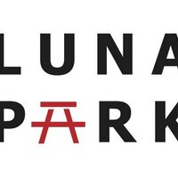 Luna Park Review | Social Profile