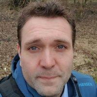 Tim_Oudeboon