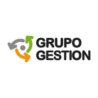 @grupo_gestion